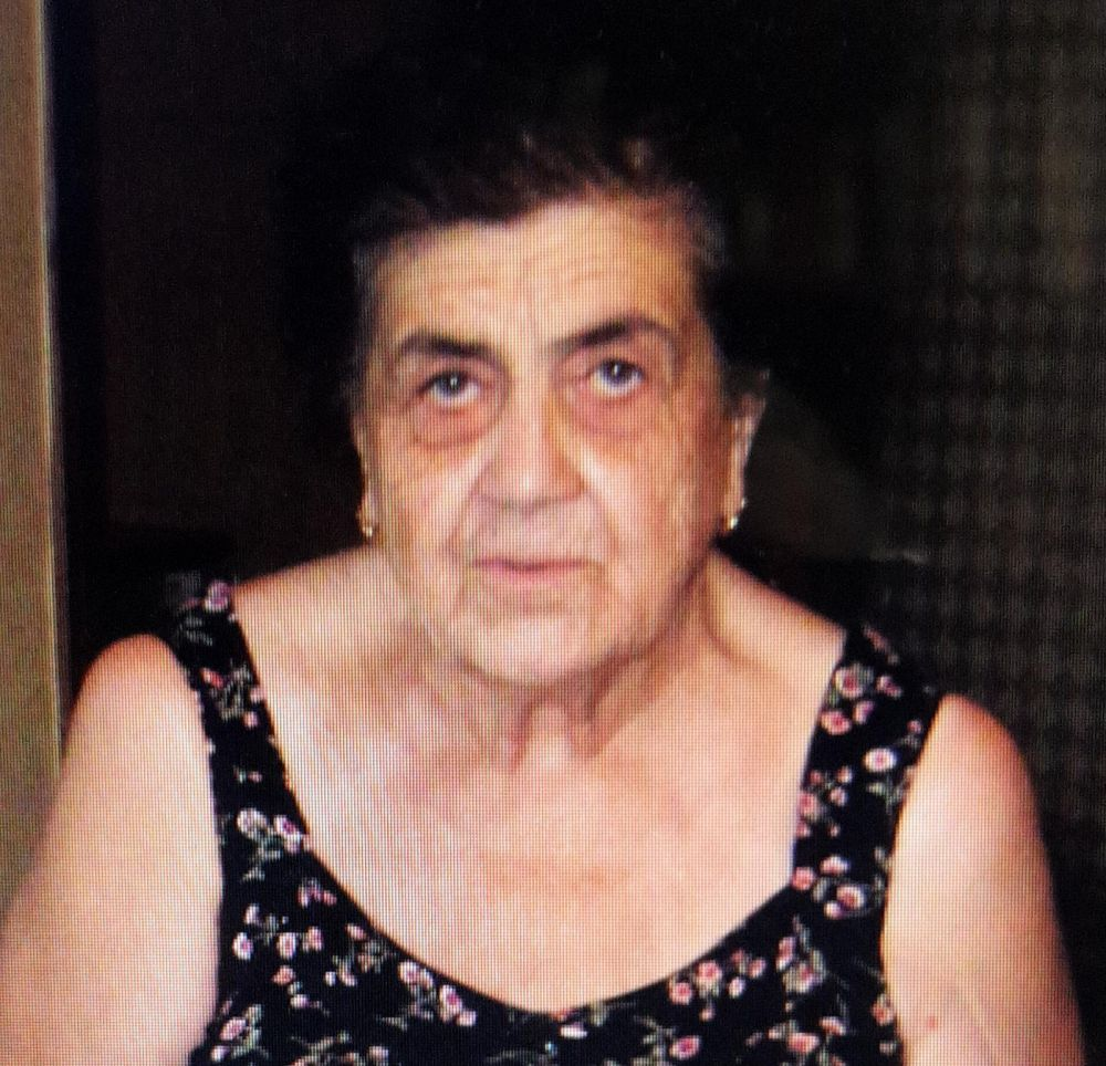 Memoria per Zia Adele, la memoria di Scaletta