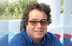 Memoria per Dedicato a... Sebastiano Tusa