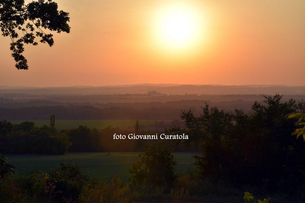 Memoria per Il sole di Austerlitz due secoli dopo...