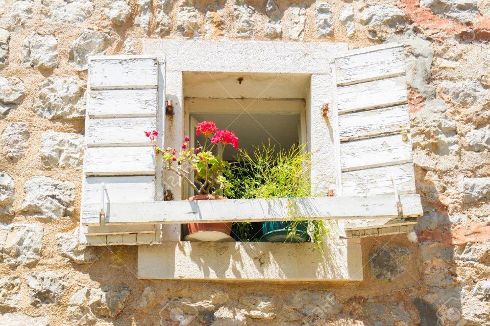 Memoria per Dichiarazione dei redditi: la casa si detrae?