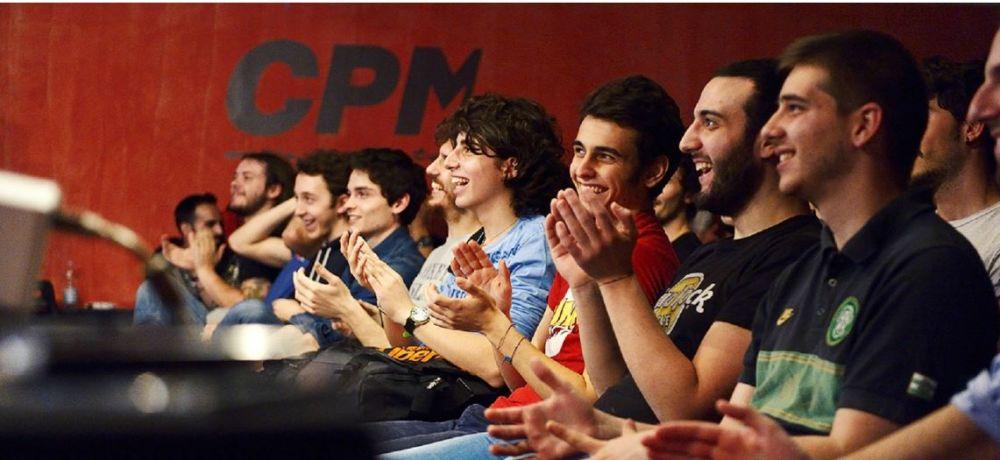 """Memoria per """"Musica Infinita"""": Mussida diploma 60 allievi"""