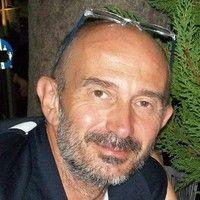 Memoria per Vittore Pecchini: vittima per amore della scuola