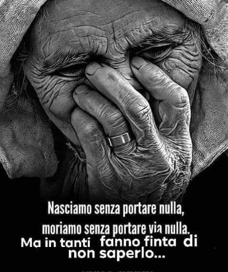 Memoria per Giulia Guarnaccia incontra anime senza speranza