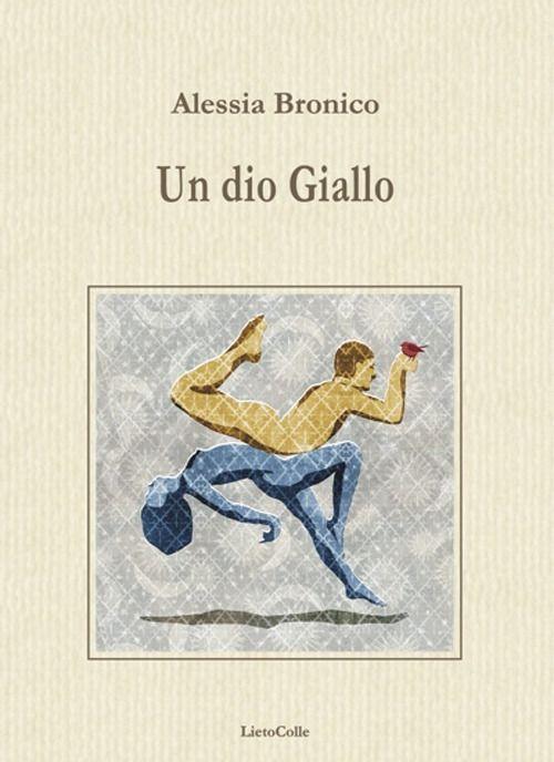 Memoria per Alessia Bronico: il suono del poeta