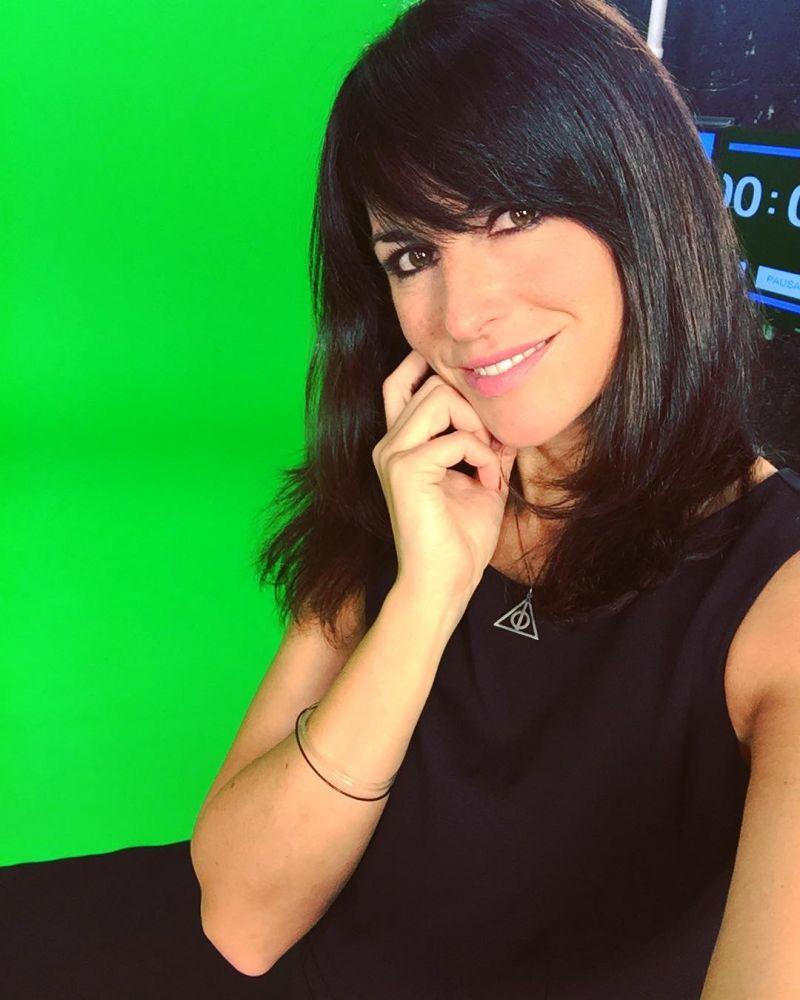 Memoria per Stefania Andriola: meteorologa in viaggio