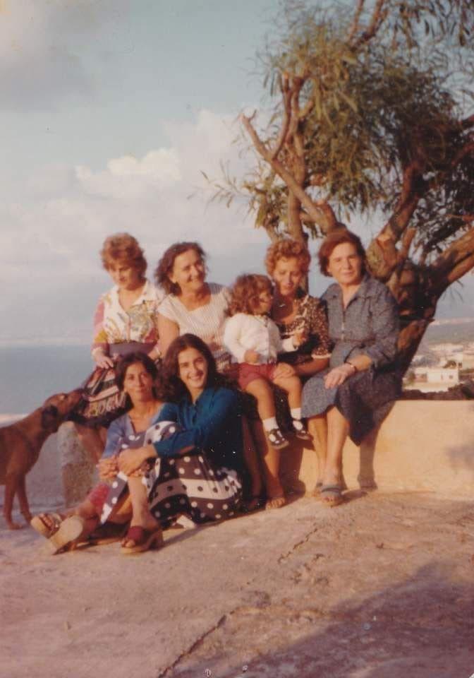 Memoria per Se la Famiglia è Troppo Larga