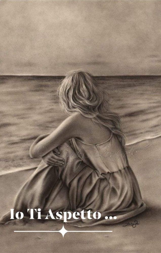 """Memoria per Mariagrazia Michaela Sgarra: """"Apriti cuore"""""""