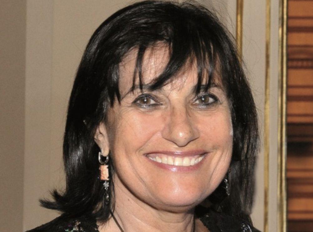 Memoria per Adriana Spazzoli ci lascia carisma, ingegno e passione