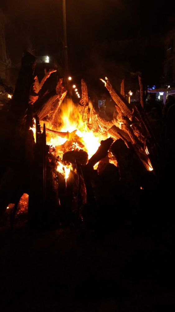 Memoria per Santa Lucia: amata e venerata al Sud