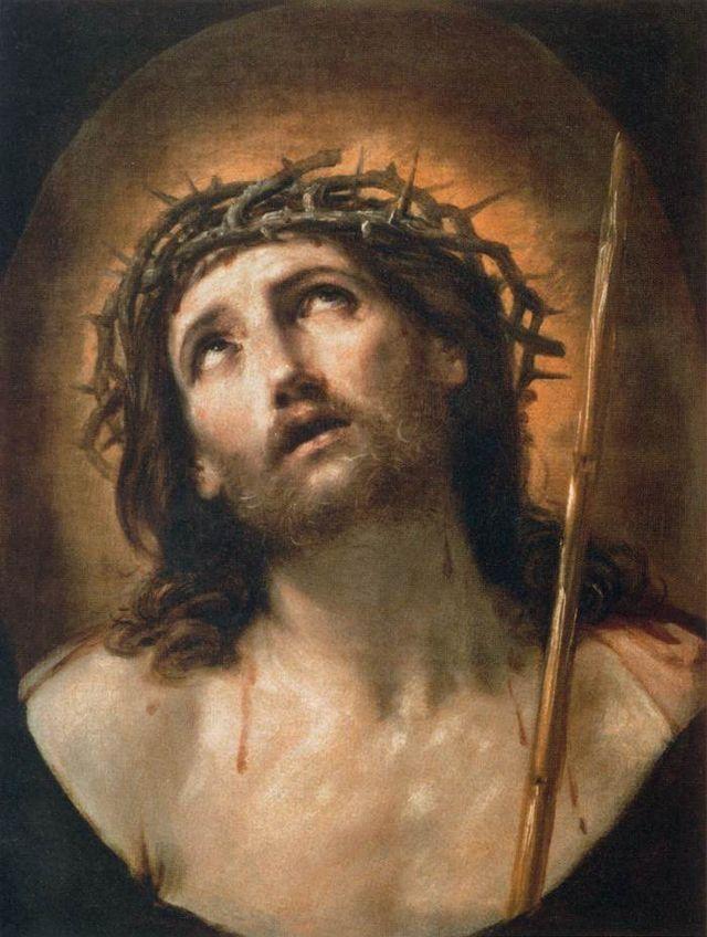 Memoria per In Cristo, nasciamo uomini nuovi