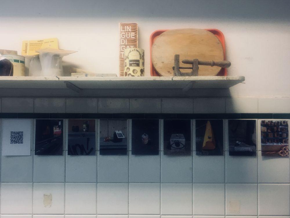 Memoria per Dono per Milano: il progetto di arte partecipata di Roberta Colombo