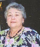 Memoria per Anna - Faro di saggezza e bontà