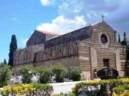 Memoria per 732 anni fa i Vespri Siciliani