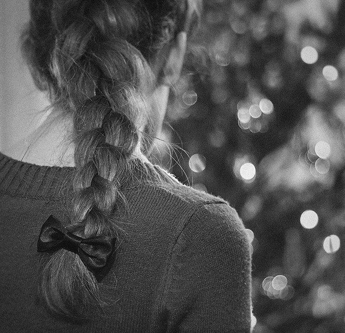 Memoria per Dopo l'isolamento - Abbracci abbracci