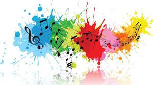 Memoria per Covid 19 - Salviamo la musica