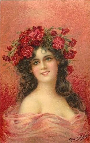 """Memoria per Giulia Guarnaccia - """"Ulula il vento a Ponente"""""""