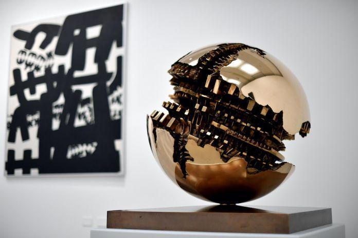 Memoria per Milano: nuove opere al Museo del Novecento