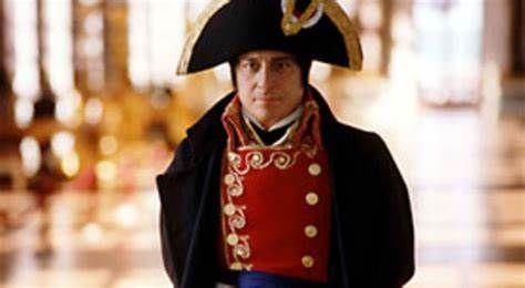Memoria per 200 anni fa moriva Napoleone - Vera gloria?