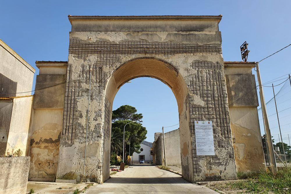 Memoria per Borgo Bassi: storia di coloni e motori. In attesa che...