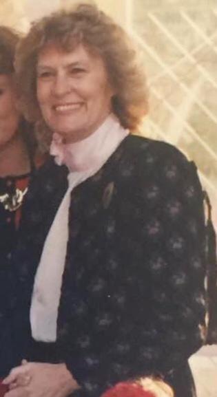 Memoria per Silvana Navazio e l'eleganza del cuore
