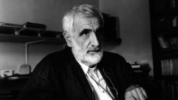 Memoria per Triennale di Milano : Enzo Mari
