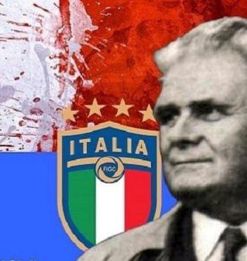 Memoria per Un piccolo museo per un grande italiano