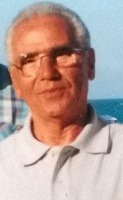 Memoria per Gianni, da Palermo a Biella con amore
