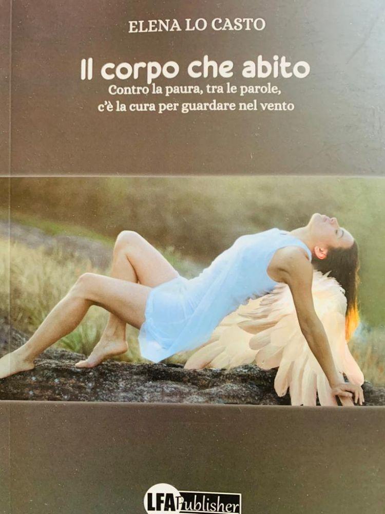 Memoria per Elena Lo Casto - Poesie essenziali