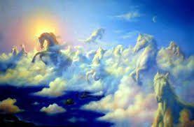 Memoria per Pasquale Muscariello: un cavaliere tra le nuvole