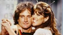 img - Robin Williams, genio ribelle