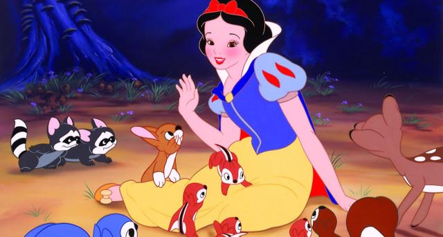 Pinocchio perché no